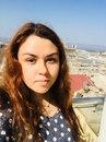Татьяна Александровна фото #7