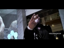 Tee_Grizzley_Feat._Moneybagg_Yo__Dont_Even_Trip WSHH_Exclusive_-_Official_Music_Video__(