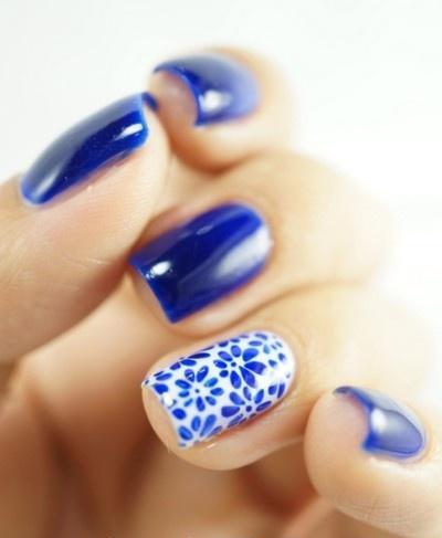 наращивание ,гель лак,дизайн ногтей ...: vk.com/club67447391