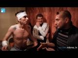 Сочинский сериал Непосредственно Каха 11 ая серия