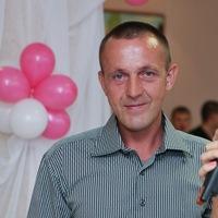 Анкета Юрий Пешков