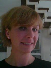 Olga Vitalieva, 20 апреля , Санкт-Петербург, id85776836