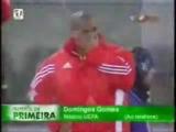 Marc-Vivien Foe, Miklos Feher, Antonio Puerta...Смерть на футбольном поле(((