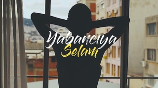 İmpala-Yabancıya Selam (Official Video)