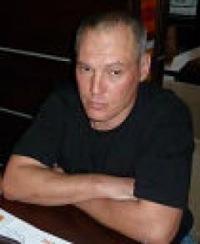 Кирилл Кузьмичев, 9 февраля 1972, Новосибирск, id145840382