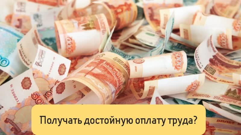 Бесплатный 5-дневный марафон Специалист по рекламе ВКонтакте