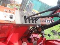 Купить трактор в беларуси мтз 28