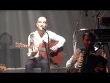 Aldebert - 2012 - Lievin - Les Amis