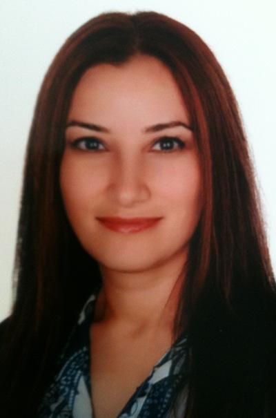 SeldaĞ Babacan, 25 сентября , Тамбов, id92367966