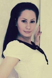 Екатерина Константинова, 12 июня , Киров, id23468959