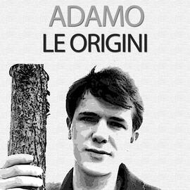 Salvatore Adamo альбом Le origini