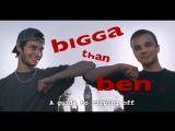 Больше Бена / Bigga than Ben (2008)