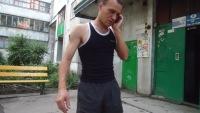 Сергей Иваныкин, 4 марта 1986,  Железногорск, id176541497