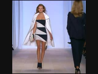 tommy hilfiger 2010 год
