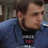 Дмитрий Бакштеев