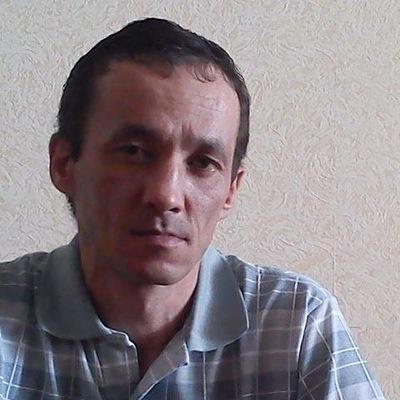 Александр Фисенко, 19 января 1973, Саяногорск, id113193479
