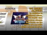 OC ReMix #2751: Splatterhouse 3 Hunger [Stage 1, 3 Boss] by Mak Eightman