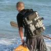Фотоконкурс «Водный мир — На грани риска»