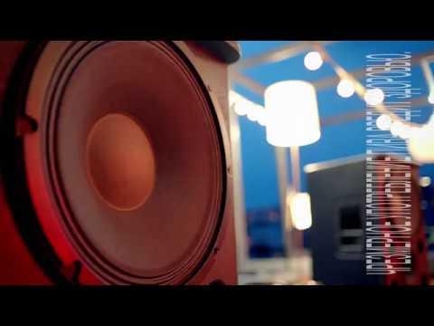 Реклама Бобров 2019 Версия без продукта