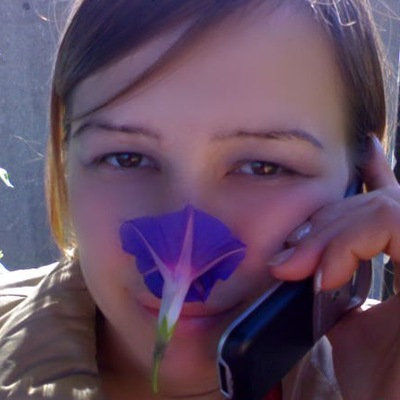 Татьяна Нагорная, 7 марта , Дергачи, id183710275