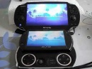 PS Vita vs PSP Go - Which is faster