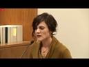 ✅Rachel MacNeill Testifies against her Father