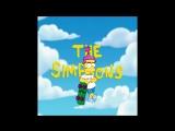 Я как Барт Симпсон | Teaser