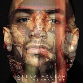 Dream Mclean альбом Weatherman