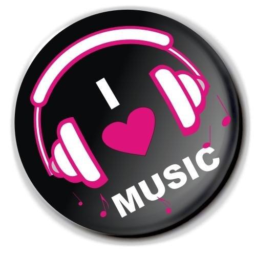слушать музыку клубные ремиксы 2014