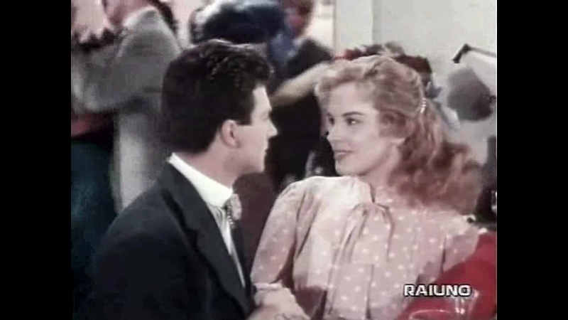 Canzoni di ieri, canzoni di oggi, canzoni di domani - Renato Rascel 1962