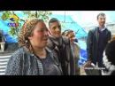 Enene Bogcasi - Quba 18.10.2014