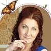 Valeria Darinovskaya