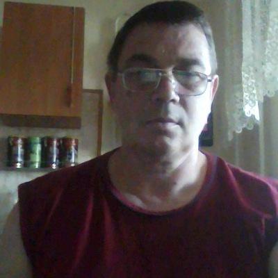 Игорь Дудинов, 13 июня , Одесса, id212588337