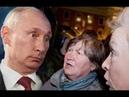 Спасет ли Путин пенсионеров