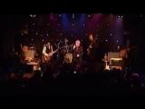 Oscar Benton - Bensonhurst Blues 1973 (2011) HQ
