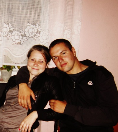 Татьяна Савельева, 16 января , Псков, id156746644