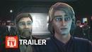 Star Wars The Clone Wars Season 7 Comic Con Trailer Rotten Tomatoes TV