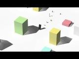 Ketsumeishi  -  Make &amp Break