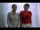 Лебединый рай | 12 серия | 2005 | Анна Банщикова