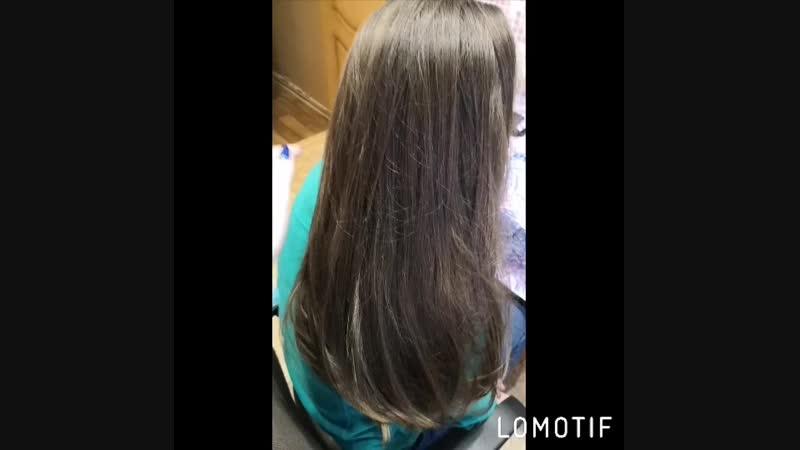 Lomotif_16-янв.-2019-16591476.mp4
