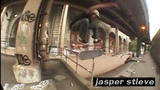 Jasper Stieves PXL2000 Part