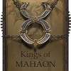 Ultima Online: Короли Махаона