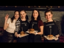 «Котлета» - Look&Cook: Кулинарный корпоратив!