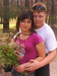 Тёма Самороковский, 7 ноября 1995, Бобров, id139415528