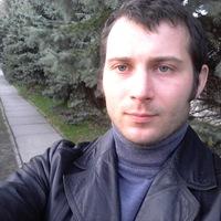 Oleksandr Labinsky