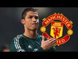 Cristiano Ronaldo Vs Manchester United - Best Skills & Goals 2003/2017