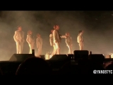 VK14.07.18Fancam The 2nd World Tour The Connect In Taipei (Jealousy)