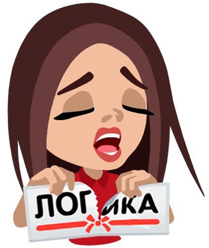 foto-chastnoe-foto-huya-vkontakte-shlyuh-golih