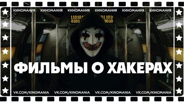 Фото №426663499 со страницы Михаила Сорокина