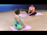Бодифлекс_комплекс упражнений для похудения